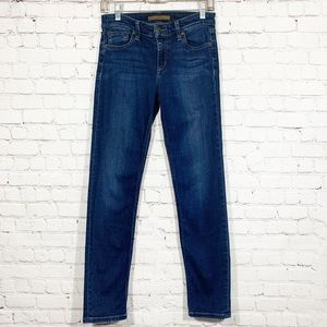 Joes Jeans | Flawless the Cigarette Straig…